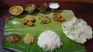 tamil cuisine recipes festival lunch menu recipe in tamil tamil year brahmin special