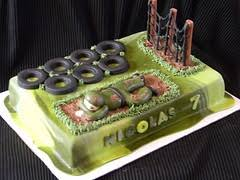 24 best army cakes images on pinterest army cake army birthday