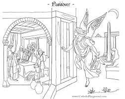 passover coloring page 2 113 best deuteronomy 6 images on deuteronomy 6 bible