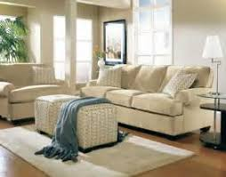 Best Casual Living Rooms Carameloffers - Casual family room ideas