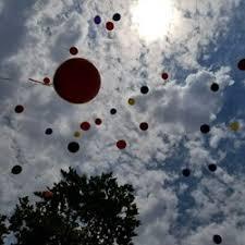 balloon delivery riverside ca s balloons 50 photos 10 reviews balloon services
