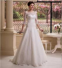 modest wedding gowns modest wedding dresses cheap 2017 for weddingdresses org