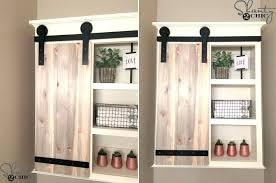 Bathroom Storage Shelves Bathroom Cabinet Storage Ideas Freestanding Shelves Bathroom