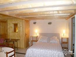 chambre d hote luz sauveur chambres d hôtes à luz sauveur iha 14687