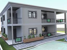 architectural home design by olifred category private houses architectural home design