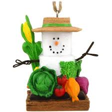 the best stuffers for gardeners a of