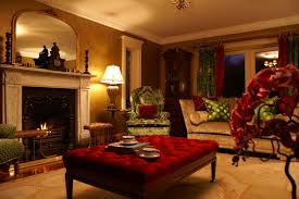 irish home interior design house design plans