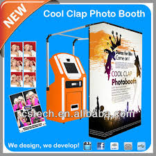 Photo Booth Sales Photo Booth Prices Rental Source Quality Photo Booth Prices Rental