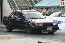 nissan sunny old model modified image gallery nissan sunny 1990