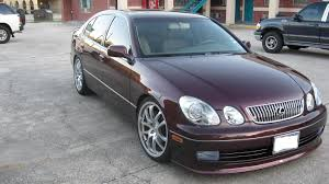tires lexus gs300 lexus gs300 timeline of my car soon new updates to come