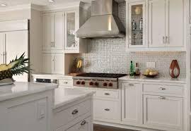 Black Kitchen Tiles Ideas Kitchen Backsplash Black And White Backsplash Gray Backsplash