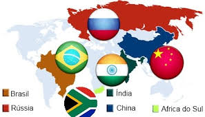 what country makes can we our country a developed nation harish chawla