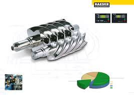 compressor parafuso kaeser documents