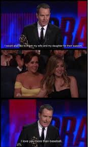 Bryan Cranston Memes - 20 bryan cranston memes funcage