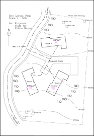 site plan designing buildings wiki