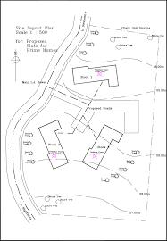 construction site plan site plan designing buildings wiki