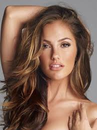 idears for brown hair with blond highlights hair color ideas dark brown with blonde highlights