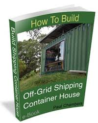 Container Home Design Books 961 Best Cargo Container Homes Images On Pinterest Shipping