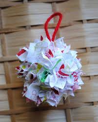 fat quarter ideas for christmas fabric ornaments ornament and