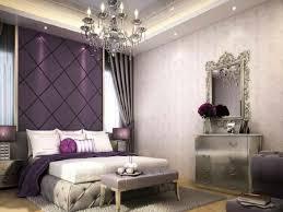wand ideen schlafzimmer wände streichen ideen dummy auf schlafzimmer plus