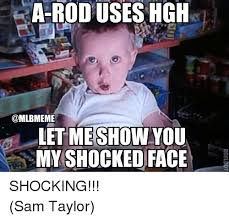 Shocking Meme - 25 best memes about shocked face meme shocked face memes