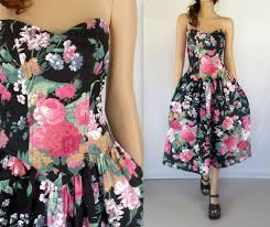 Prom Dresses From The 80s 80s Prom Dress 80s Prom Dresses Now The Roaring 20s Gatsby Style