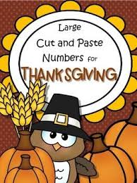48 best thanksgiving theme activities images on early