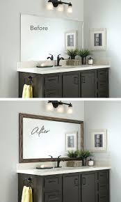 Prepossessing 10 Plastic Bathroom Mirror Cabinet India Design by 283 Best Bathroom Designs Images On Pinterest Bathroom Designs