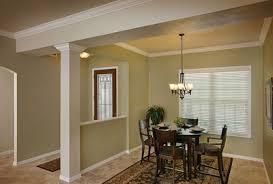 super energy efficient house plan 33019zr architectural