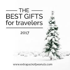 a classic christmas in london a traveler s the 44 best gifts for travelers this year