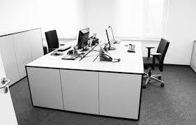 Schreibtisch Kaufen Online Tisch Faber Online Kaufen Eleganter Design Tisch Von Rechteck
