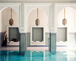 243 best arabic images on pinterest moroccan style moroccan