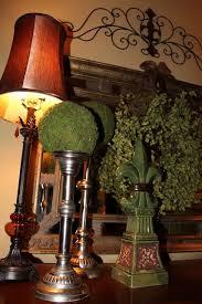 fleur de lis chagne flutes 284 best tuscan style decor images on home topiaries
