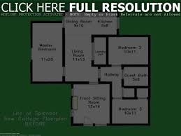 How To Design A Floor Plan Of A House Design A Floor Plan Online Yourself Tavernierspa Modern Home Your