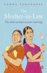mother in law the mother in law the other woman in your marriage by veena venugopal