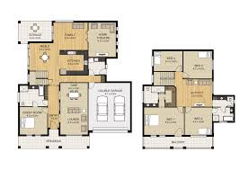 henley homes floor plans henley by sterling homes from 293 550 floorplans facades