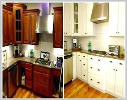 updating oak cabinets in kitchen refinishing oak kitchen cabinets kitchen paint with oak cabinets s