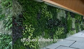 Imitation Plants Home Decoration Indoor Home Decoration Artificial Climbing Wall In Climbing Walls