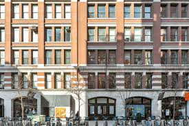 Stuy Town Floor Plans by 284 Lafayette St In Soho Sales Rentals Floorplans Streeteasy
