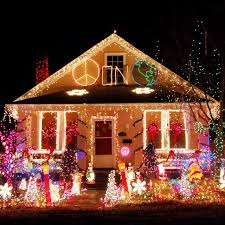 home lighting decoration christmas home decorations ideas for