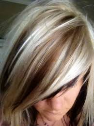 what do lowlights do for blonde hair adding lowlights to blonde hair brown hair with carmel