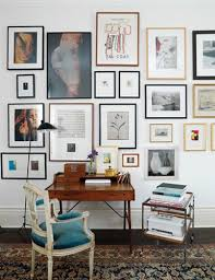 Vintage Modern Interior Design - Modern and vintage interior design