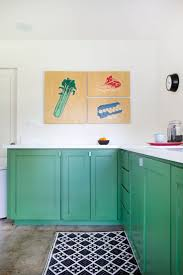 Apartment Therapy Kitchen Cabinets 13 Best Paint Images On Pinterest Home Ideas And Painters Tape