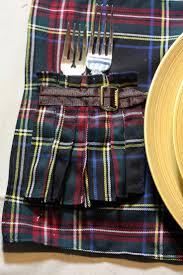 1213 best tartan images on pinterest tartan plaid kilts and tweed