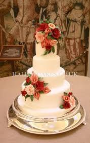 martha stewart u0027s wedding cake gallery this is a great way to