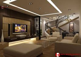 Home Interior Design On Alluring Design Interior Home Home - Home design interior design