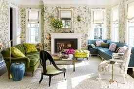 interior design home ideas coastal homes ideas designs photos trendir interior home design