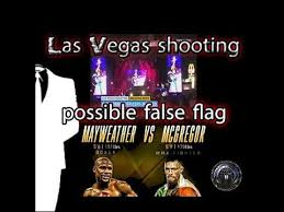 anonymous ṫḧḕ ḧḭṽḕ las vegas shooting possible false flag youtube