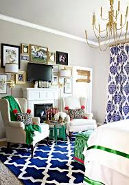 Eclectic Style 30 Ideas For Designing The Perfect Eclectic Style Bedroom