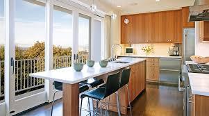 Re Home Kitchen Design Kitchen Archives Page 25 Of 37 Architecture Art Designs